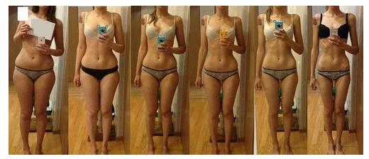 Как очень сильно похудеть Что делать? Лучшие диеты и