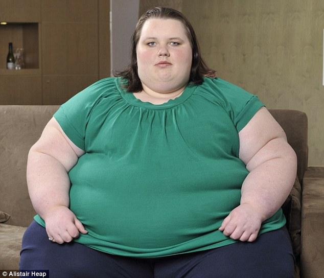Толстые женщины фоторолики 80779 фотография